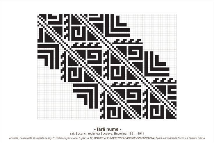 BUKOWINA+-+plansa+17+-+model+5.jpg (1600×1067)