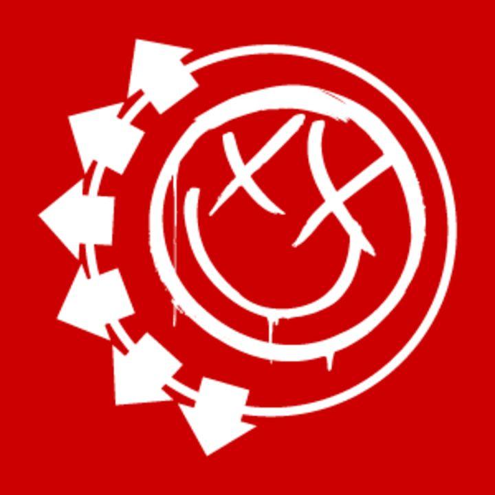 Blink-182 Tour Dates