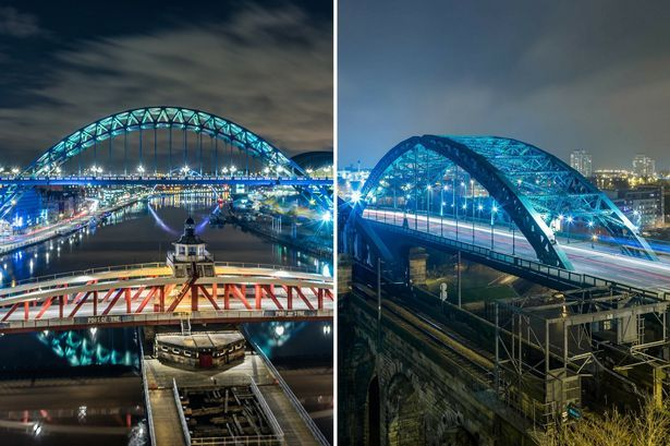 Newcastle vs Sunderland - which city's residents are most likely to ...  Every year, around 140 million days are lost to sickness absence in the UK. ... for Economics and Business Research in 2012, bank holidays cost the UK up to ...   #UnitedSolicitors #HolidaySicknessClaims