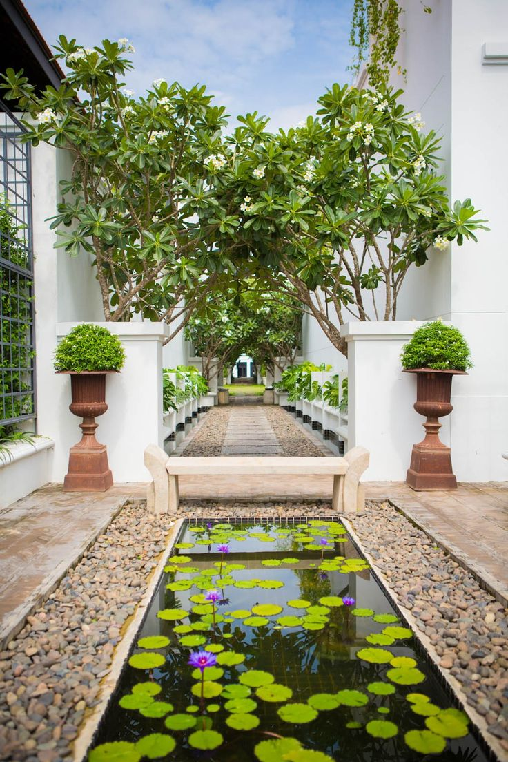 18 best The Siam, Thailand images on Pinterest | The siam hotel ...