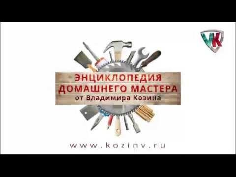 Владимир Козин - YouTube