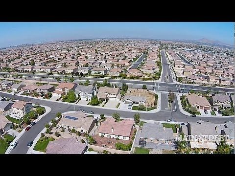 1000+ images about Everything City of Eastvale, CA on ...