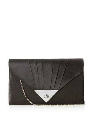 Jessica McClintock Women's Envelope Evening Bag