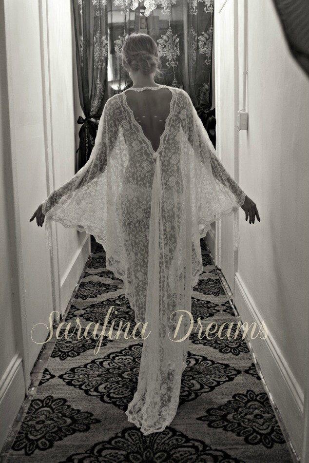 Les 20 meilleures id es de la cat gorie robe de nuit sur for Louer la robe de mariage de piste