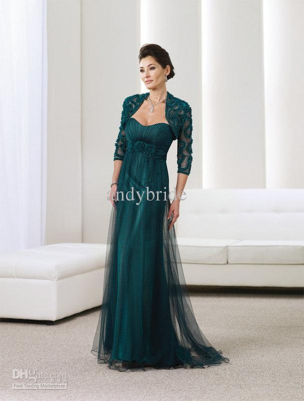 1000  images about Sexy Mother of the Bride Dresses on Pinterest ...