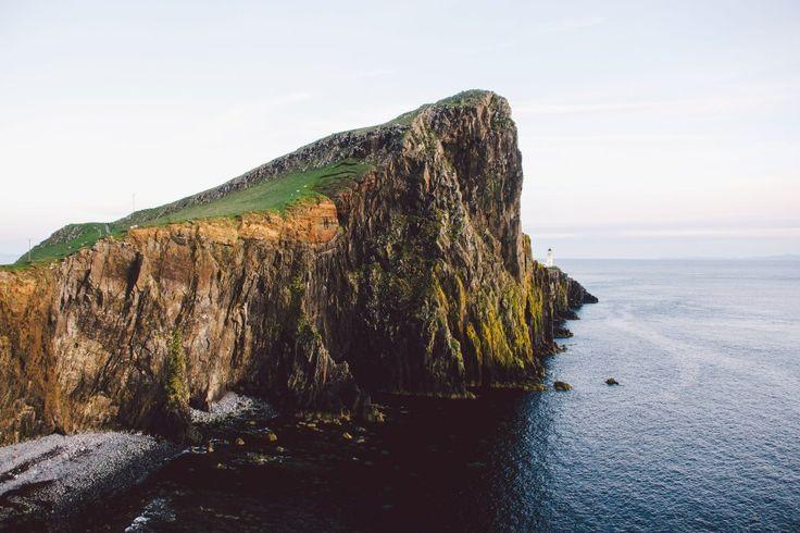 357.000 seguidores, y subiendo: cómo ser fotógrafo y vivir de Instagram | Quesabesde