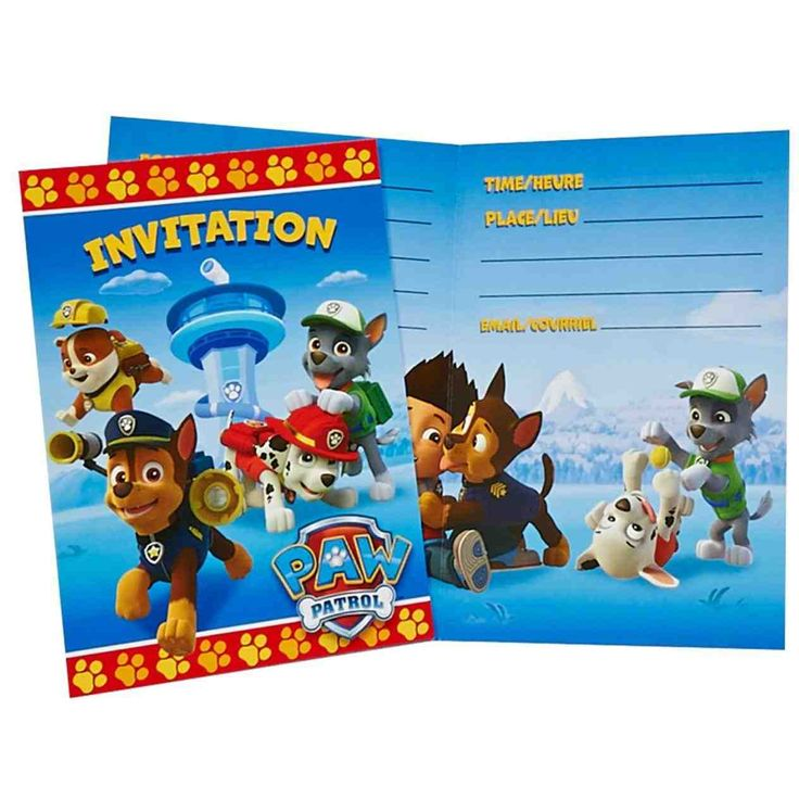 paw patrol invitation girl – paw patrol skye invitation – paw patrol girl  birthday – paw.  invitation birthday party sweet seventeen birthday party . full size of design:exquisite birthday party invitation wording for sweet 16  with quote black . in-255 | sweet 16 birthday...