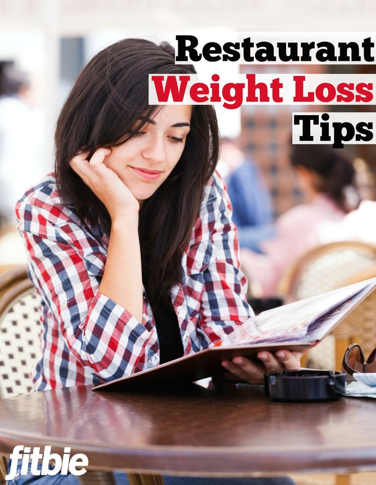 Nasm weight loss specialist pdf image 1