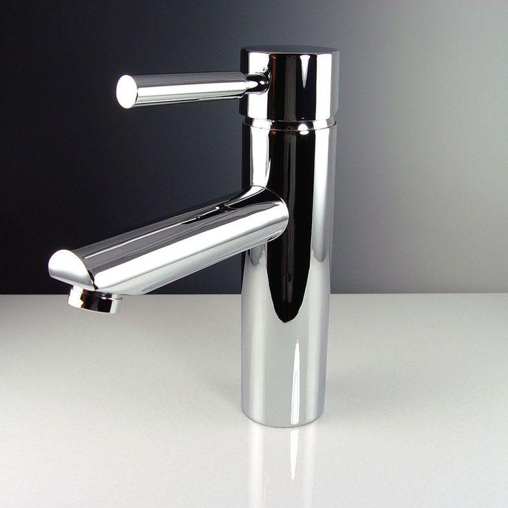 Photo Gallery On Website Fresca Tartaro Single Hole Mount Bathroom Vanity Faucet Chrome