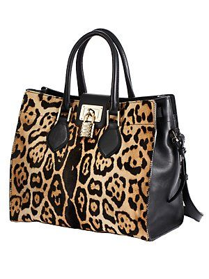 sophia bag | gorsuch Someone wake me up from leopard purse paradise ❤❤