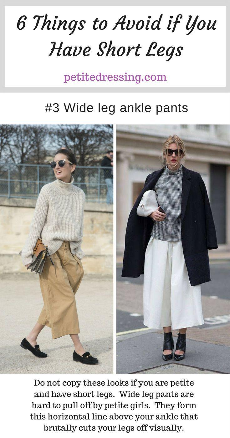 best super cheap sale Petite fashion, petite blog, petite boutique, petite street ...