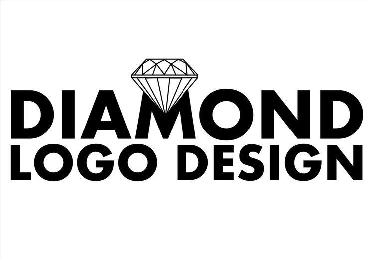 Graphic Design, T-Shirt Design, Sports Uniform Design, Logo Design ...