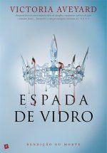 Ler em Português                     Read in English            Olá pessoal,   A Saída de Emergência, tem uma gra...