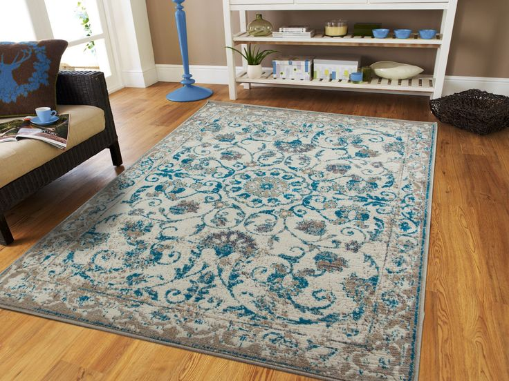 Best 25 Large Rugs Ideas On Pinterest Area For