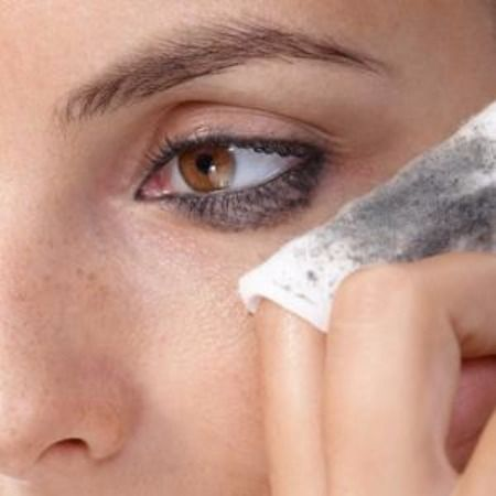 Best Makeup Remover Wipes