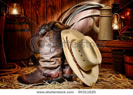 779 Best Rodeo Images On Pinterest Cowboys 8 Seconds