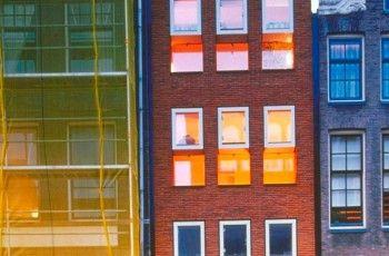 KAAN-Architecten-Hoogte-and-Laagte-Kadijk-Amsterdam-The-Netherlands-04