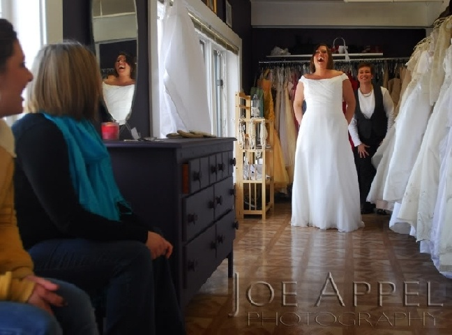 Bridal Gown Stores Near Pittsburgh Pa