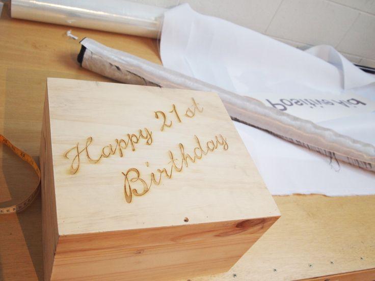 Wedding Gift Boxes Melbourne : gifts gift boxes melbourne laser forward engraved gift box melbourne ...