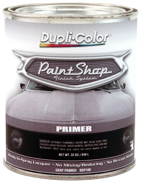 Die besten 25  Dupli color spray Ideen auf Pinterest ...