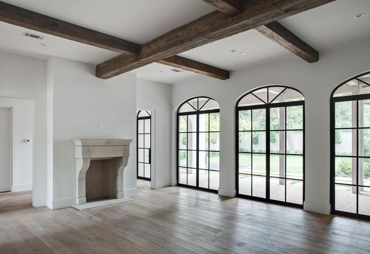 5745 Shady River Dr Houston, TX 77057: Photo Living Room