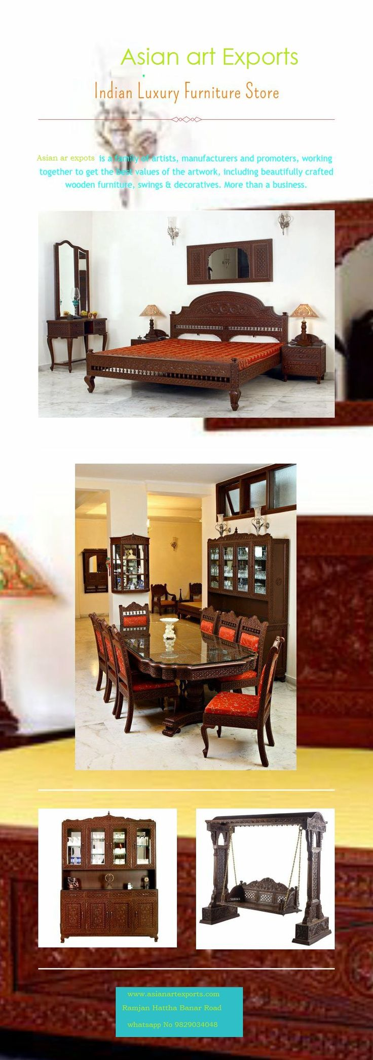 Other Home Furnitures Bangalore Furniture Manufacturers: Best 25+ Diwan Furniture Ideas On Pinterest