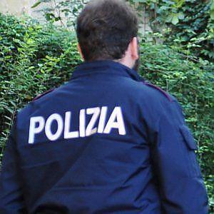 Offerte di lavoro Palermo  A capo della banda c'era Emanuele Rubino il malvivente che sparò in testa al gambiano in via Maqueda  #annuncio #pagato #jobs #Italia #Sicilia Rapine a banche e turisti cinque arresti a Ballarò