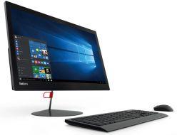 Lenovo(レノボ) デスクトップパソコン[Lenovo-desktop] | リサイクルプロショップ - Part 4