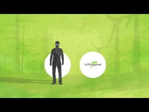 Bullfrog Power - How it Works http://www.tasdesignbuild.com/bullfrog-power.php