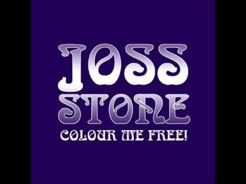 one of the best songs ever Joss Stone Mr ...