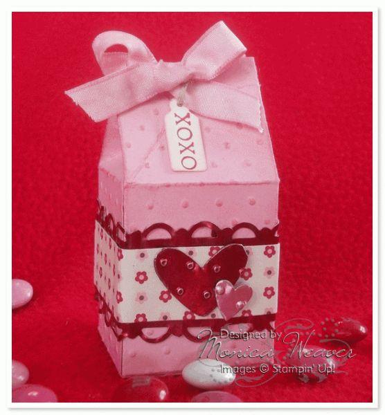 valentines day 2016 san antonio