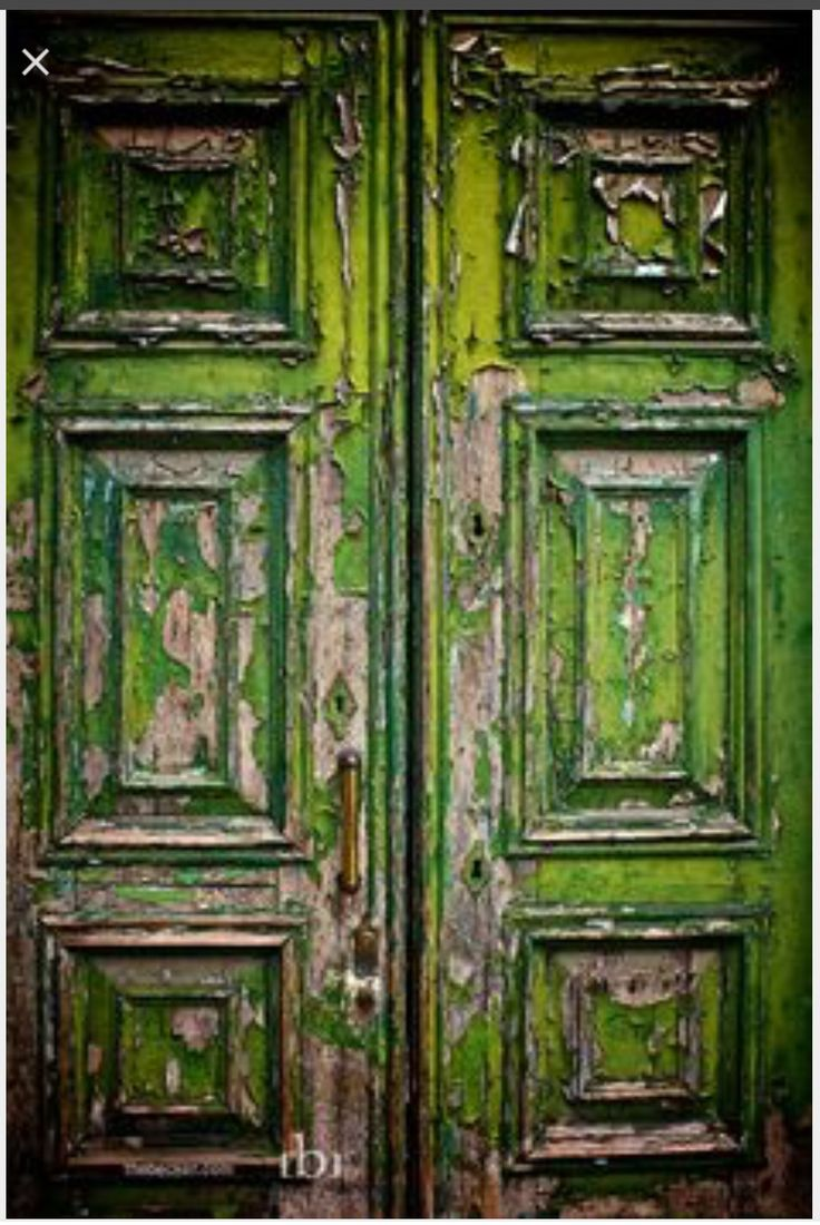 17 besten Doors of Mystery Bilder auf Pinterest | Google-Suche ...
