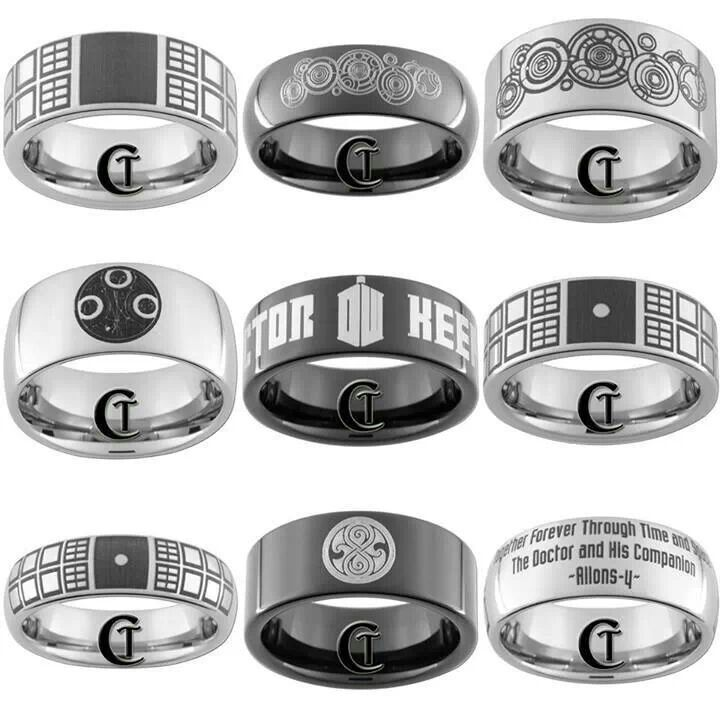 find this pin and more on wedding rings