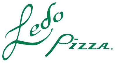 Ledo Pizza - Locations include: Annapolis, Clarksville, Clinton, Colesville, Columbia, Damascus, Derwood, Easton, Edgewater, Frederick, Germantown, Laurel, Montgomery Village, Riverbend, Upper Marlboro, Waldorf, Westminster, Wheaton
