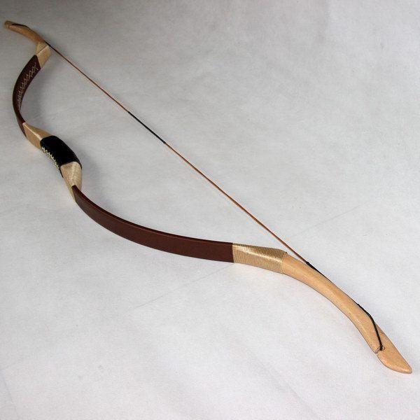 35Lbs Archery shooting recurve bow