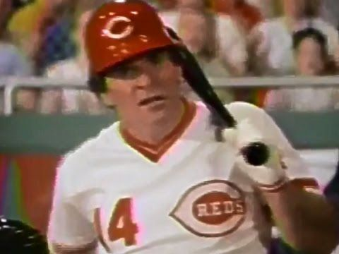 Kool Aid Man Hot Shot 1980's TV Commercial HD - YouTube