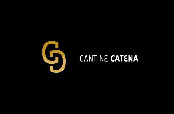 Azienda vitivinicola Cantine Catena - wine maker in Montefalcione - www.cantinecatena.it