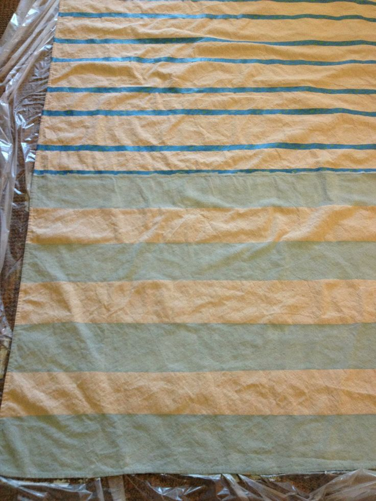 Sweet Baby Cakies: DIY Drop Cloth Rug (idea for painting play mat for use on rug)