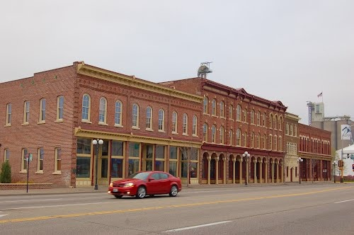 17 Best Images About Red Wing On Pinterest Minnesota
