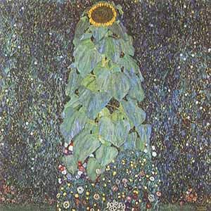 Straordinario Klimt - A Milano va in mostra Klimt, con una raccolta straordinaria - Parliamo di Cucina