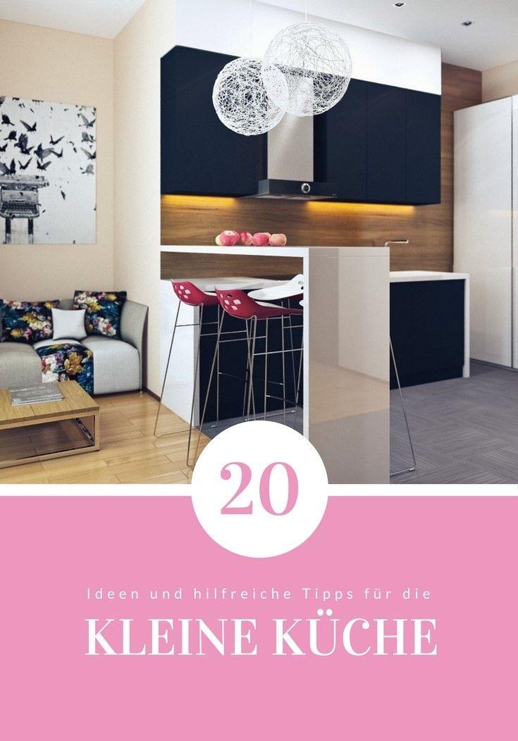 96 best Küchen Inspiration images on Pinterest Home ideas, Home
