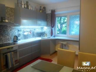 NA PREDAJ: TOP zariadený 2i byt, Komplet rekonštrukcia, Svätoplukova ul.- Ružinov