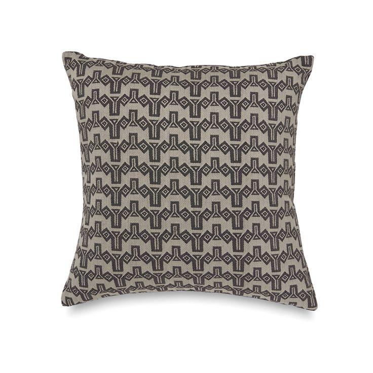 Udo Reversible Woven Cushion Cover | Citta Design $79.90