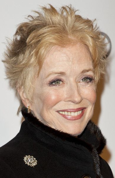 Holland Taylor - Two and Half Men
