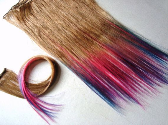 Blonde cotton candy hair extensions ombre color is available now blonde cotton candy hair extensions ombre color is available now we are located at 111 n benson ave upland ca 91786 inside of labella day sp pmusecretfo Images