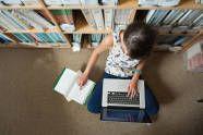 Homework doesn't help students learn