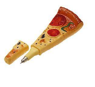 pizza bolis AliExpress