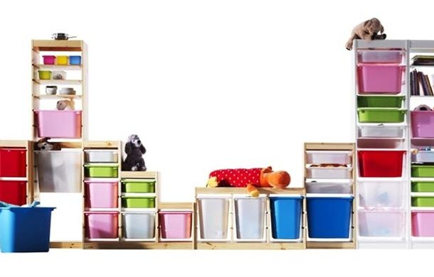 200 Best Images About Ikea T On Pinterest