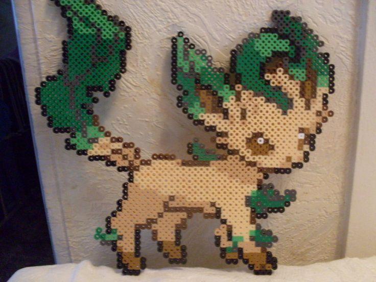 deviantART: More Like Girls to donkeys transformation donkey TF 4 by *Cyberalbi