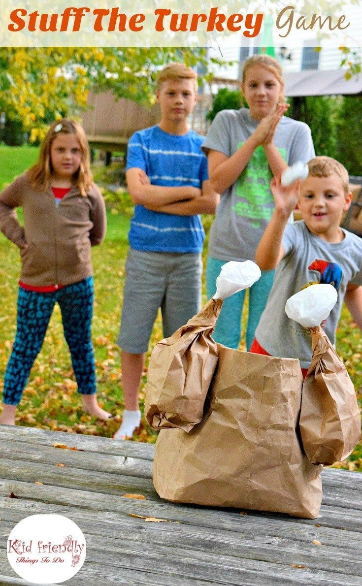 Uncategorized Kid Love Games best 25 turkey games ideas on pinterest thanksgiving stuff the game for kids